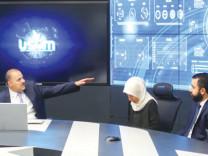 Siber saldırılar engellenecek