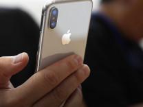 iPhone'un bilinmeyen 12 özelliği!