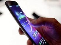 En çok arızalanan telefonlar: Almadan önce dikkat!
