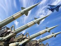 Dünyanın savunma sanayi devleri belli oldu! Türkiye'den 4 kuruluş listede .