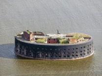Ruslar tarafından terk edilmiş 25 etkileyici mekan