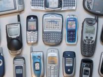 Gelmiş geçmiş en kötü telefonlar