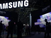 İşte yeni Samsung Galaxy Note 9