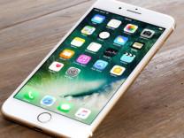 iOS 12 güncellemesini alacak iPhone modelleri