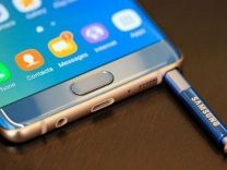 Samsung Galaxy Note 9'un Türkiye fiyatı belli oldu