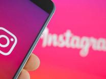 Instagram'dan anne ve babalara rehber kılavuz