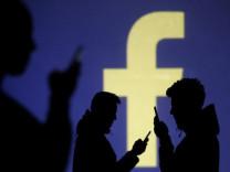 Facebook, Otomatik Çeviri Sistemine 24 Dil Daha Ekledi