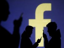 Facebook doğruluk kontrollerini yeniledi