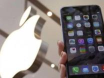 İşte iOS 12 desteği sunan iPhone modelleri