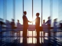 Piyasa değeri en yüksek şirketler açıklandı !