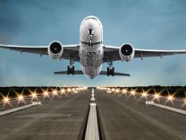 PIA, Türk bilişim firması ile uçuşa geçti
