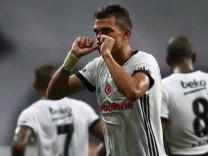 İşte PES 2019'a göre Türkiye'nin iyi futbolcuları