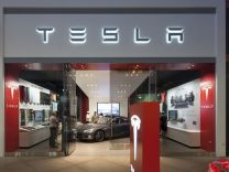 Tesla hakkında soruşturma açıldı