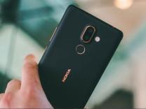 Nokia X7 ön paneli sızdırıldı