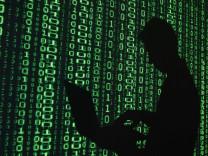 Siber saldırılardan korunmak için  6 ipucu