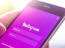 Instagram kullananlara müjde! Milyonları sevindirecek gelişme