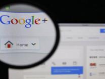 Google'a 6 bomba yeni özellik geliyor