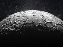 Ay nasıl kokar? Çok az kişi tarafından bilinen ilginç bilgiler