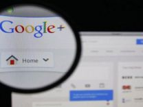 Google 20 yıllık arama sonuçlarını açıkladı