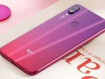 Redmi Note 7 dünyaya tanıtıldı!