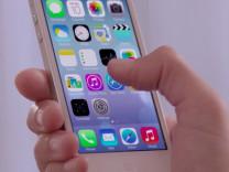 Apple'ın iPhone 11'i internete sızdı
