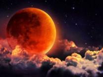 'Süper Kanlı Kurt Ay' için geri sayım başladı! Türkiye'den izlenebilecek mi?