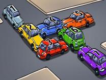Hangi araç kaldırılırsa trafik açılır