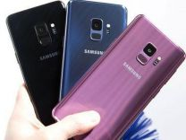 Samsung kullanıcılarına önemli uyarı!