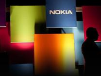 14 bin dolarlık Nokia 6500 tanıtıldı!