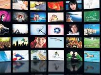 3000 TL altı en iyi televizyonlar!