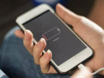 Telefon şarjını en çabuk tüketen uygulamalar