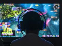 Video oyun deneyimini değiştirecek 5 teknoloji