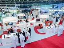 Dubai GITEX: 5. nesil kablosuz ağ teknoloji dünyasına neler vadediyor?