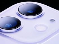 iPhone 11'in Türkiye fiyatları sızdı