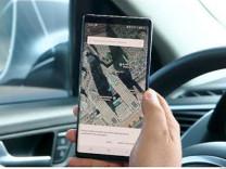Mobil uygulamaların iş dünyası ve günlük yaşam üzerindeki etkisi