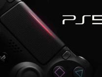 Sony, PlayStation 5 için tarih verdi