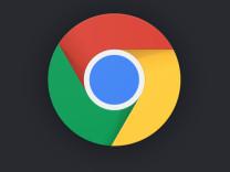 Google Chrome hızlı ve yavaş siteleri etiketleyecek