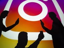 Gizli Instagram hesapları tehlike altında!