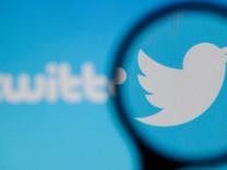 Twitter o özelliği test etmeye başladı
