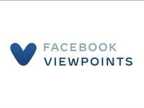 Facebook, anket doldurarak para kazanabileceğiniz yeni uygulamasını yayınladı