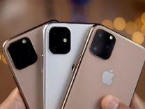 2020 iPhone modelleri fiyatı ile şaşırtabilir