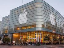 Dünyanın en değerli teknoloji şirketleri!