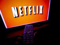 Netflix'in eski Smart TV'lere desteği sonlanıyor!