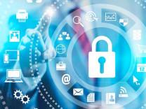 2020'nin siber güvenlik gündeminde ABD Başkanlık seçimleri olacak