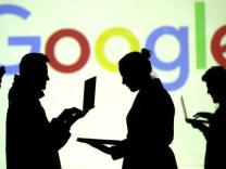 İşte google'a alternatif uygulamalar