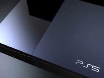 İşte PlayStation 5'in fiyatı!