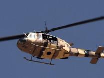 2 Kazada 9 şehit verdiğimiz UH-1 tipi askeri helikopterin özellikleri neler?