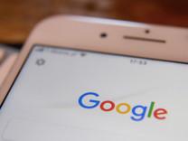 Google, iPhone'a 12.2 milyar dolar ödeyecek