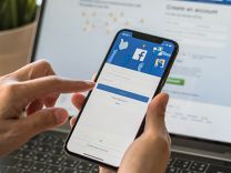 WhatsApp'ın o özelliği Facebook Messenger'a resmen geldi!