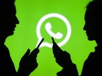 Whatsapp'ın az bilinen özellikleri